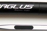 maglus stylus