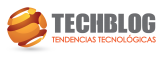 TechBlog, tendencias tecnologicas y noticias virales