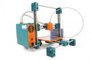 20 webs con modelos 3D gratis