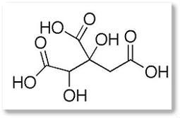 Acido-hidroxicítrico-HCA